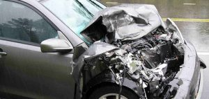 Auto Accident or Car Accident - Personal Injury Lawyer